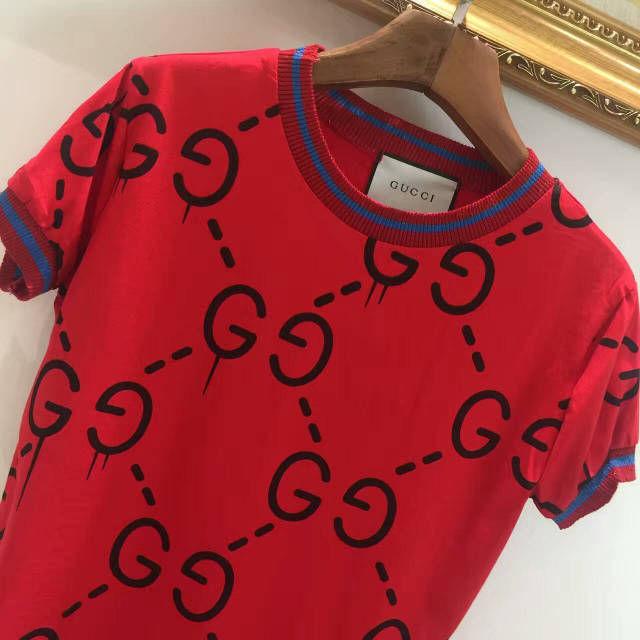 新発売 半袖 Tシャツ トレーニングシャツ レディース