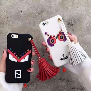 送料無料 iphone8/8plusケース