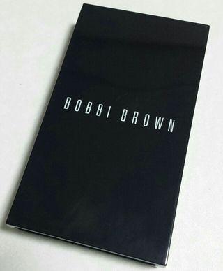 ボビイブラウン