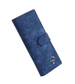 手帳型 スマート カードケース 55枚 大容量 収納