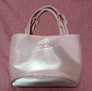 プライベートレーベルハンドバッグ