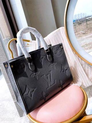 綺麗。。ハンドバッグ。国内発送。新品