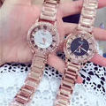レディース ウォッチ腕時計