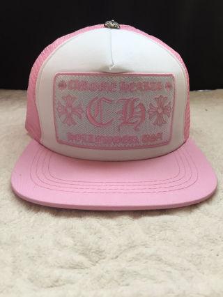 ク口ムハーツキャップ 帽子