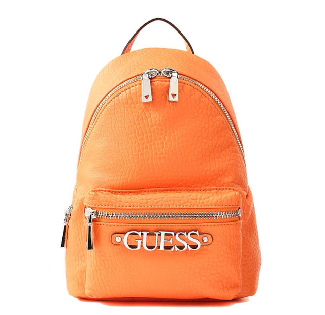 GUESS リュック