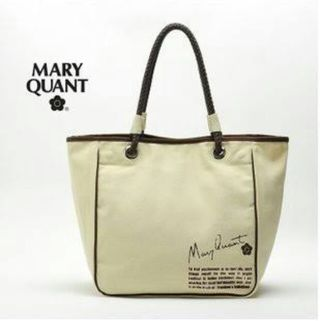 MARY QUANT マリークヮント マリークワント 保冷