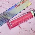 Dior ディオール アディクトグロス 6.5mL #553