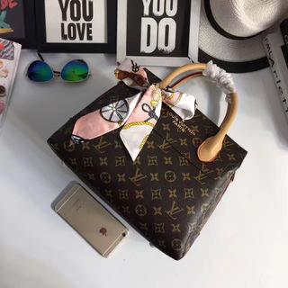 ファッション 大人 ハンドバッグ