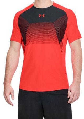 アンダーアーマー トレーニング Tシャツ Mサイズ