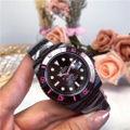 メンズシードゥエラーメンズ腕時計