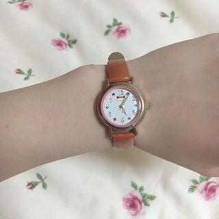 THE EMPORIUM 腕時計