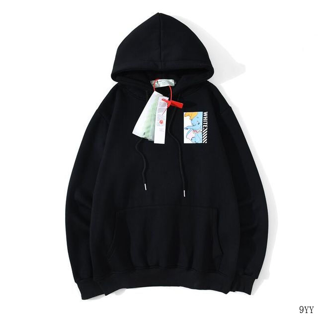 佐川宅急便配送  秋冬人気 長袖セーター