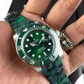 国内発送 ロレックス 腕時計