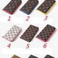 ルイ・ヴィトン  iPhoneケース  携帯カバー