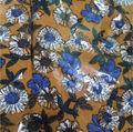 z5 花柄のシャツM