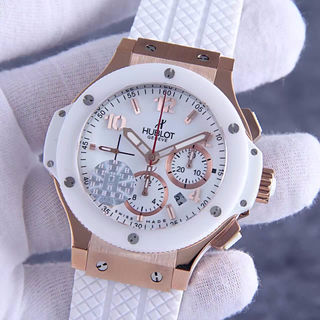 ビッグハンド ウブロ HUBLOT 腕時計3