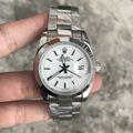ロレックス ROLEX GMTマスター 116758 腕時