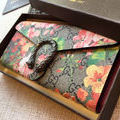 人気グッチ長財布の国内送信Gucci