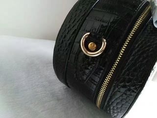 Vivienne Westwood ハンドバッグ