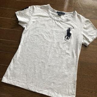 POLOTシャツ
