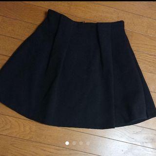 EBELE MOTION スカート