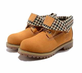 ティンバーランド ブーツ メンズ 本革 両用ブーツ お洒落