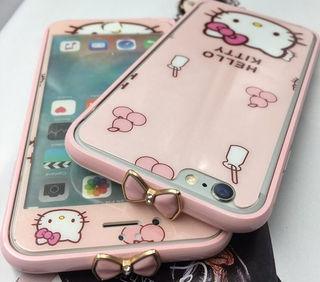 かわいいIphone携帯ケース