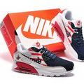 Nike Air Max90Men&Women's shoe