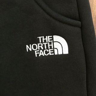 THE NORTH FACE   裏起毛 冬用