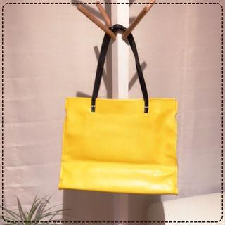 BAG #SLY