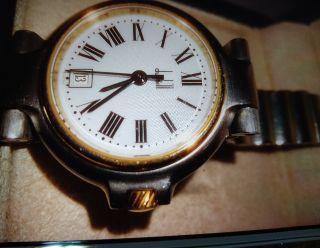 dunhill腕時計