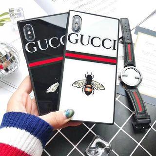新品  高品質 iPhoneケース カバー