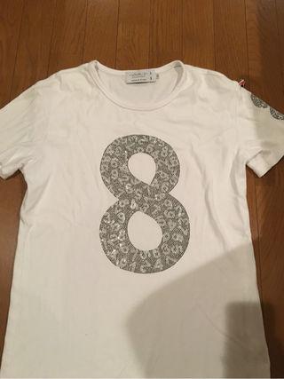 ウザリス Tシャツ Lサイズ