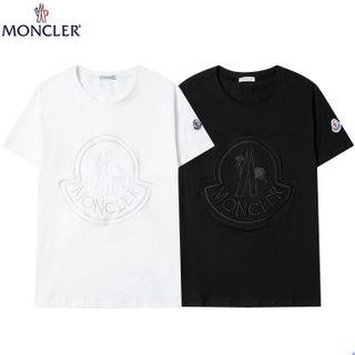 半袖Tシャツ 品番W3291