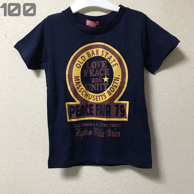 キッズ 半袖Tシャツ - フリマアプリ&サイトShoppies[ショッピーズ]