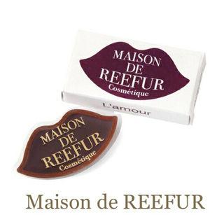 定価1,944円Maison de REEFUR ワイン