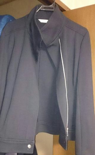 ANNA LUNA ジャケットスカートセット