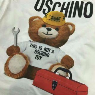 新発売 半袖 Tシャツ トレーニングシャツ 男女兼用