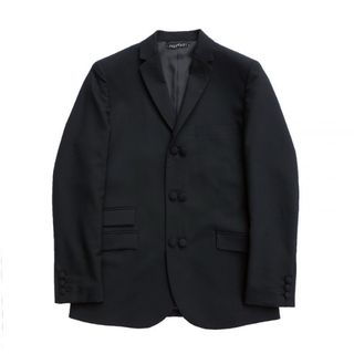 オリジナルJOHN STRETCH 6B JACKET