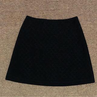 Ray BEAMS スカート