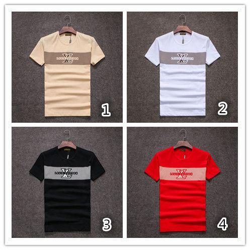 色選択可☆ LouisVuitton☆Tシャツ(BANANA CHIPS(バナナチップス) ) - フリマアプリ&サイトShoppies[ショッピーズ]