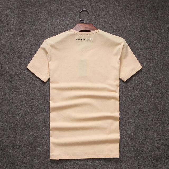 色選択可☆ LouisVuitton☆Tシャツ