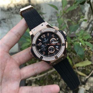 国内発送。ウブロHUBLOT メンズ 腕時計 ファション人気