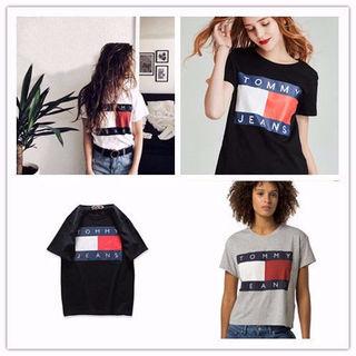 2着3760円!人気品 カップル Tシャツ