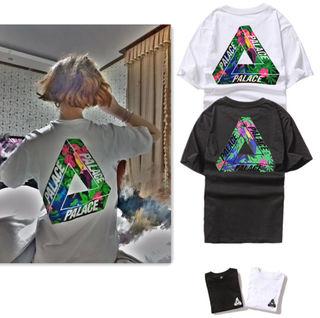 男女兼用 新品 人気 tシャツTpa-12