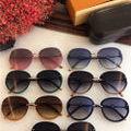 ヴィトン紫外線カット サングラス メガネ