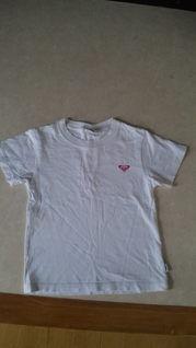 ROXYTシャツ