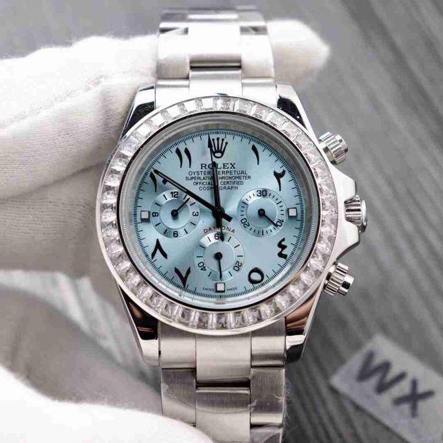 ロレックス 腕時計 新品 大人気(AS KNOW AS(アズノウアズ) ) - フリマアプリ&サイトShoppies[ショッピーズ]
