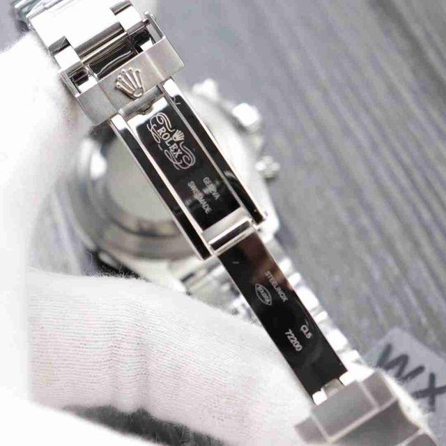 ロレックス 腕時計 新品 大人気