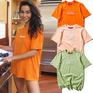 高品質新品/大人気Tシャツ男女兼用/安い/SU-2-03